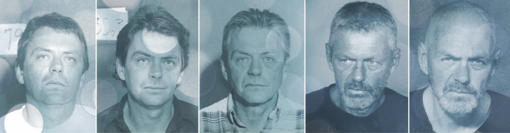 prison photos of Cody