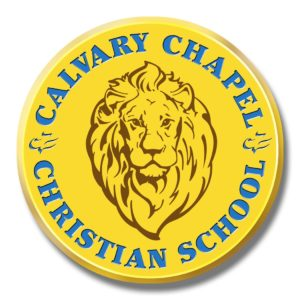 Calvary-Chapel-Christian-School-Logo