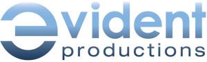 Evident_Logo_Med