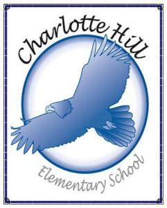 charlotte-hill-logo