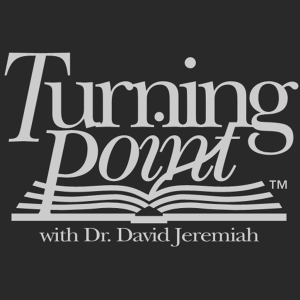 david-jeremiah-turning-point-logo