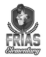 frias_logo