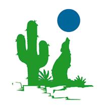 kesterson_coyote-logo