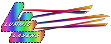 lummis-lasers-logo