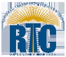 rtc_trans-logo