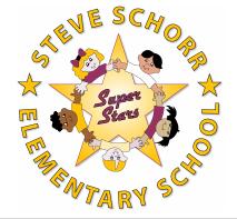 steve-schorr-logo