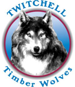 twitchell-logo