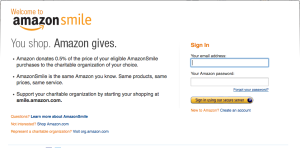 step-1-amazon-smile