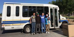 bus-at-park1-1024x768