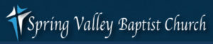spring-valley-baptist