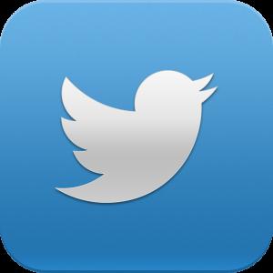 twitter-new-logo