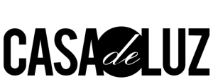 casadeluz-logo