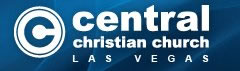 central_christian-blue-logo