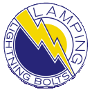 lamping-lighting-bolt-clean