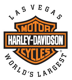 lasvegas_harley-logo