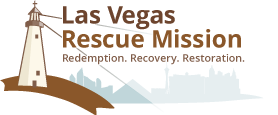 lv-rescue-mission-logo