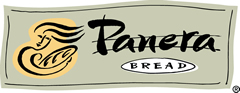 panera_bread-logo