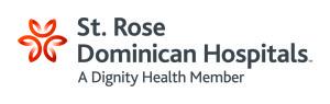 saint-rose_official-logo