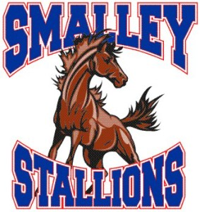 smalley-logo