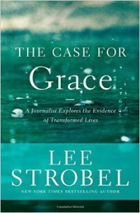 the-case-for-grace-book