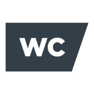woodlands-church-logo_400x400