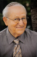Irving Roth